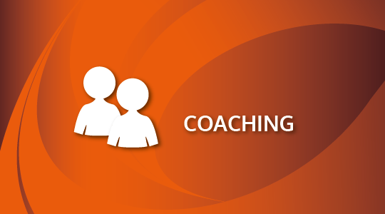 slider-accueil-Coaching
