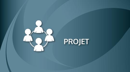 slider-accueil_Projet